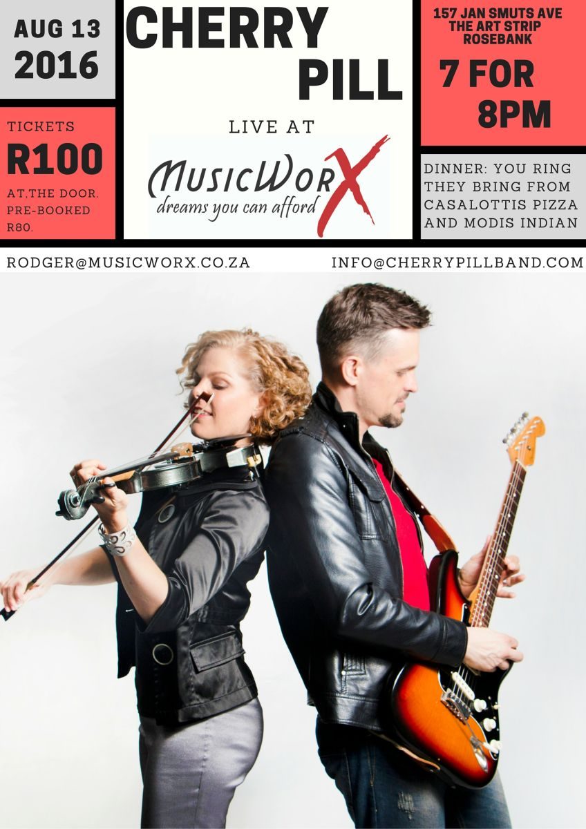 musicworkx
